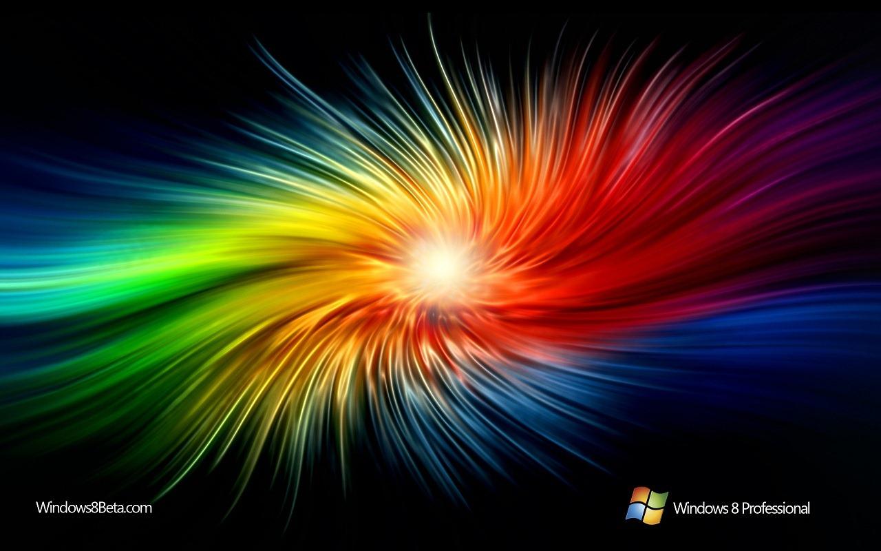 Темы для Windows 8 - Фотоальбомы - Темы для ...: win-8.ucoz.com/photo/temy_dlja_windows_8/1